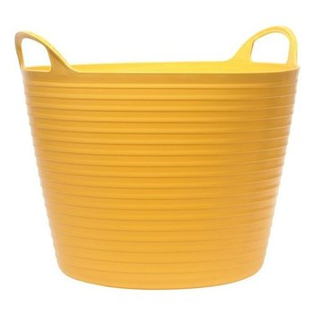 Buckets & Builders Tubs