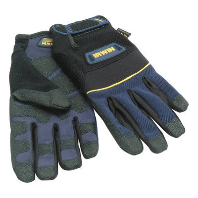 Carpenter & Construction Gloves