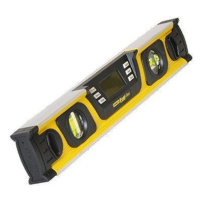 Levels Hand Tools Tools Shop4fasteners