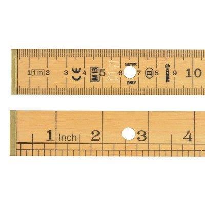 Fisco Bench Counter Measures