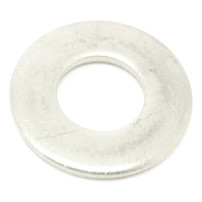 Inch Flat Washers
