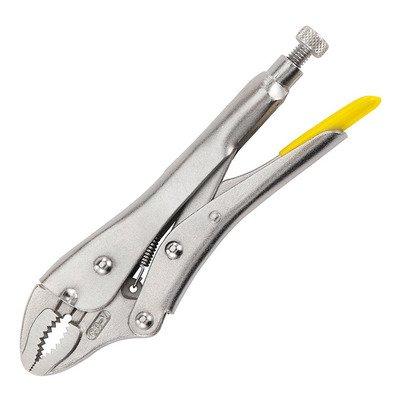 Locking Pliers & Mole Grips
