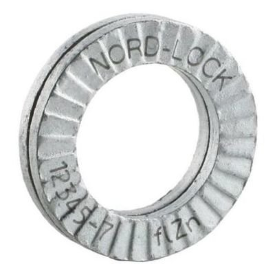 Nord-Lock Washers