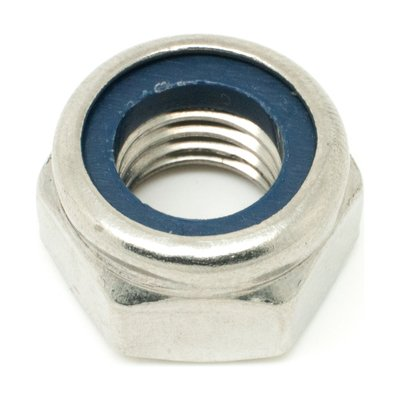 Fasteners | Buy Fixings, Nuts, Bolts & Screws - Shop4Fasteners