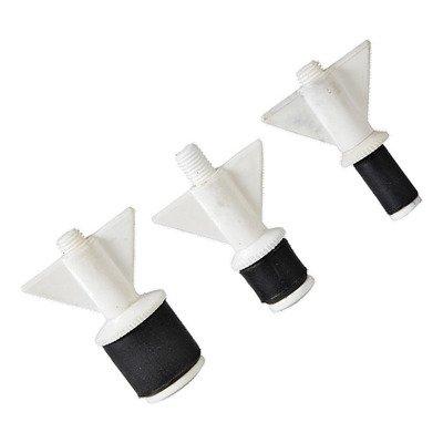 Pipe Dry Testing Kits