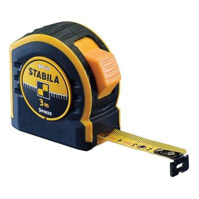 Stabila Tape Measures