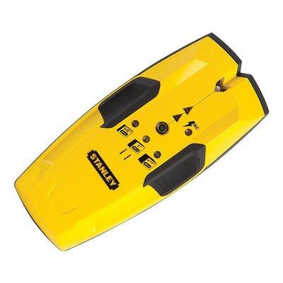 Stud, Wire & Pipe Detectors