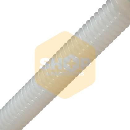 Threaded Nylon 82