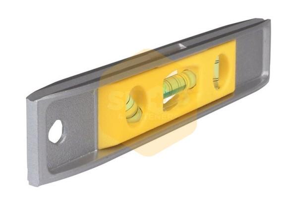 Stanley Torpedo Level 22.5cm Magnetic