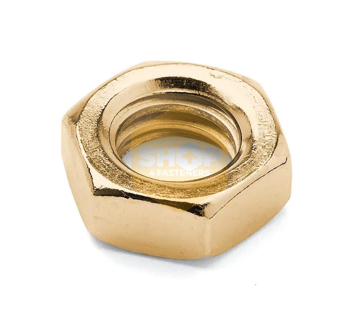 destin brass products co 4 Caso destin brass products co (resolución) la compañía destin brass products co enfrenta una creciente disminución del precio de las bombas, por parte de su .