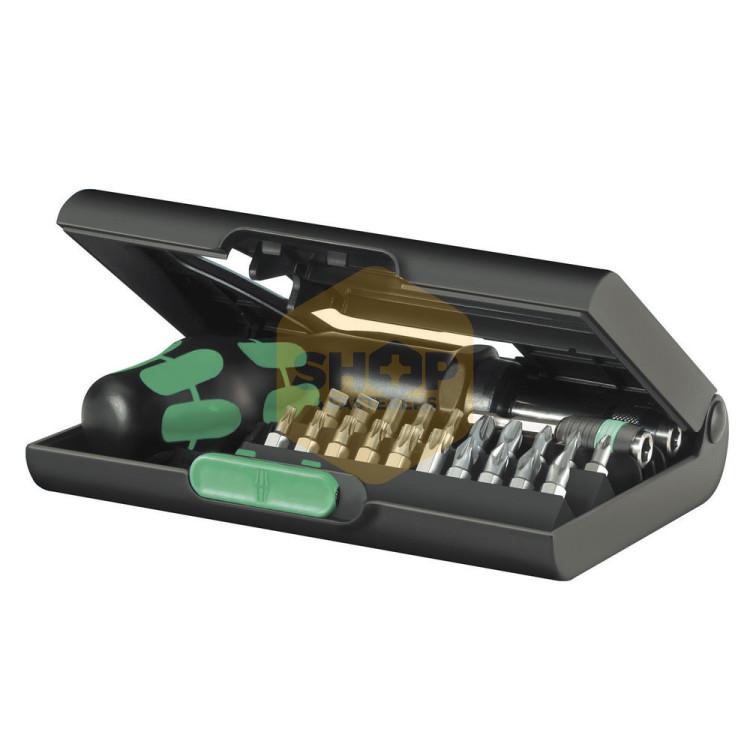 wera kraftform kompakt 91 bit holding screwdriver sets wera kraftform kompakt bit holding. Black Bedroom Furniture Sets. Home Design Ideas