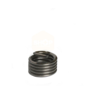 Thread Repair Insert - 1.0D