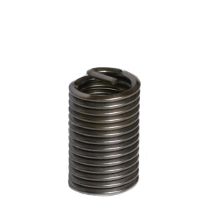 Thread Repair Insert - 2.5D