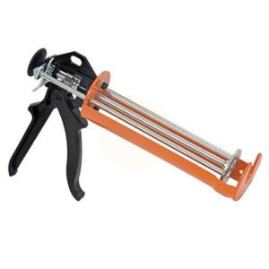 Standard Chemical Resin Applicator Gun 410ml