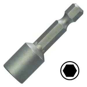 Cobit Magnetic Nut Setter