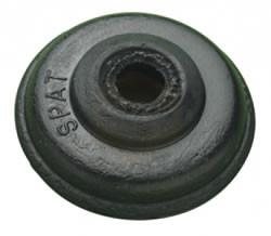 Dowty Spat Sealing Washers