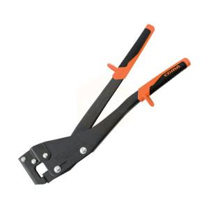 Edma Profil Stud Crimping Tool