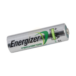 Energizer AA Rechargeable Extreme Batteries 2300 mAh