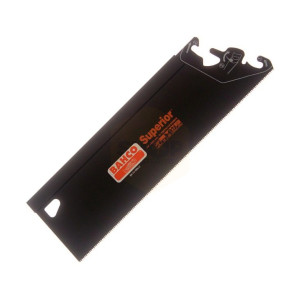 ERGO Handsaw System Superior Blades