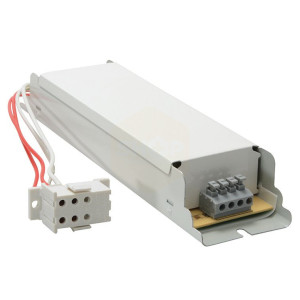 Ballast Unit for 55 Watt Task Light