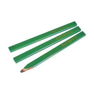 Faithfull Carpenters Pencils