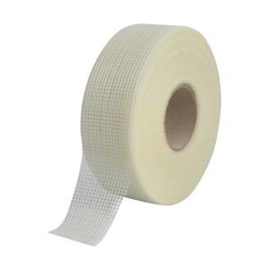 Faithfull Plasterers Joint Tape