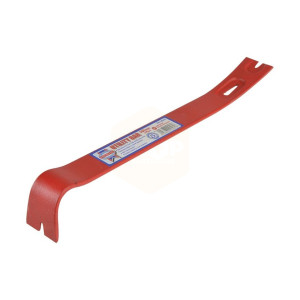 Faithfull Utility Bar 375mm (15in)