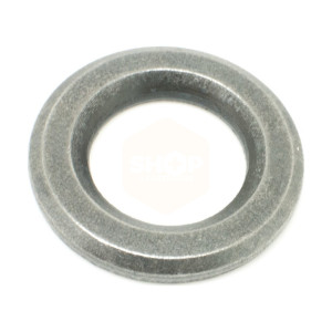 Flat Washer Hardened 10.9 - Self Colour