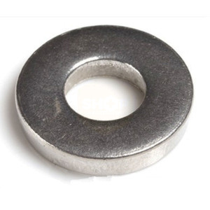 Flat Washer Heavy Pattern DIN 7349 - Stainless Steel A2