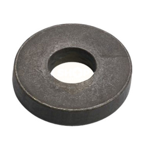 Flat Washer Heavy Pattern DIN 7349 - Self-Colour