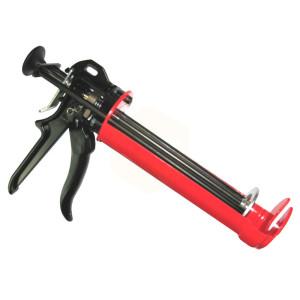 G&B Professional Chemical Resin Applicator Gun 410ml