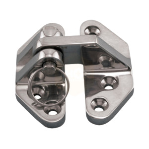 Heavy Duty Hatch Hinge