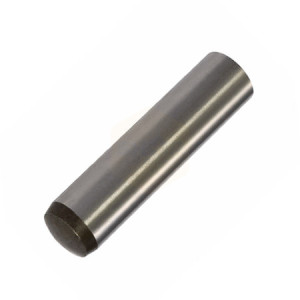 Imperial Dowel Pins Hardened and Ground