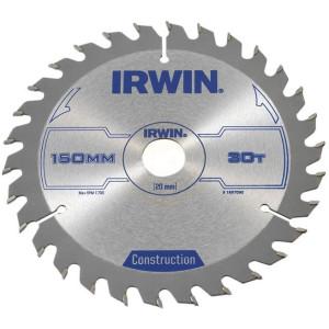Circular Saw Blades 150mm