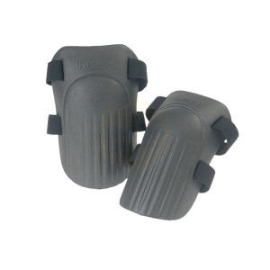 Kuny Extra Length Knee Pads