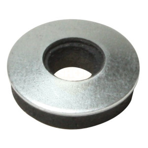 Loose Washers for Self Drilling Tek Screws