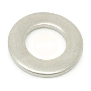 Micro Flat Washers