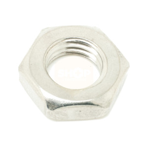 Micro Hexagon Lock Nuts