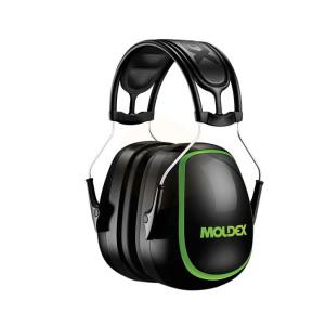 Moldex M6 Earmuffs SNR 35dB