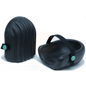 Nailers Heavy Duty Knee Pads