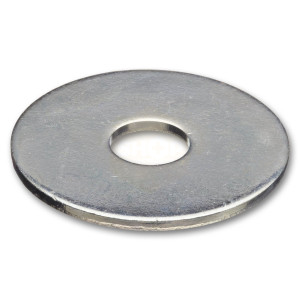 Repair Penny Washers - Stainless Steel A4