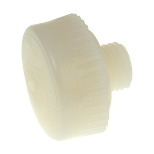 Replacement Nylon Faces