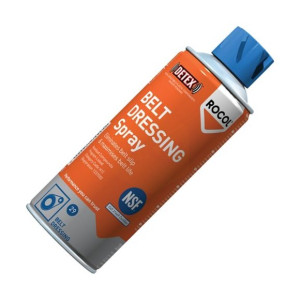 ROCOL Belt Dressing Spray 300ml