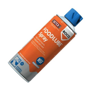 ROCOL FOODLUBE Spray 300ml