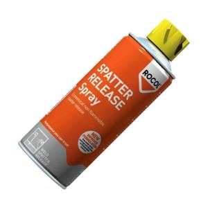 ROCOL Spatter Release Spray 300ml