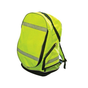 Scan Hi-Visibility Backpack