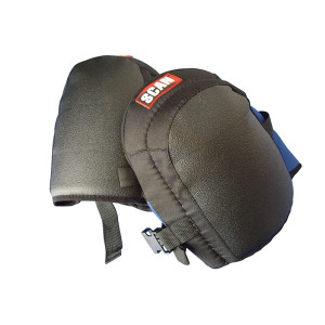 Scan Professional Knee Pads