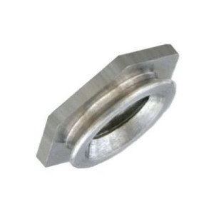 Self-Clinching Flush Nuts 300 Series Stainless Steel