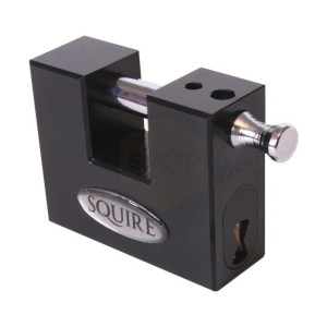 Squire Stronghold Container Block Locks