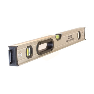 Stanley FatMax Xtreme Magnetic Box Spirit Levels